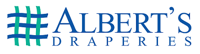 Albert's Draperies, Inc